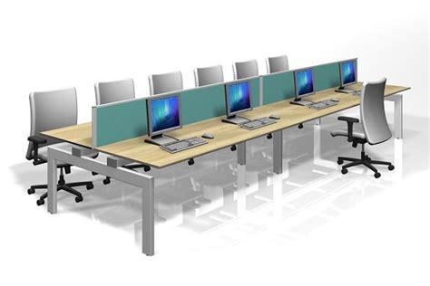 Office Desking Systems Desking Systems Best Home Design 2018