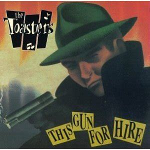 The Toasters Albums Moon Records Moon Ska Discography The Toasters This