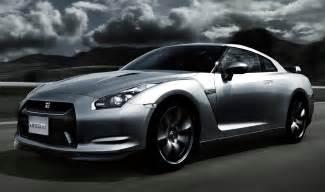 Pic Nissan Gtr Nissan Gtr Images De Voitures