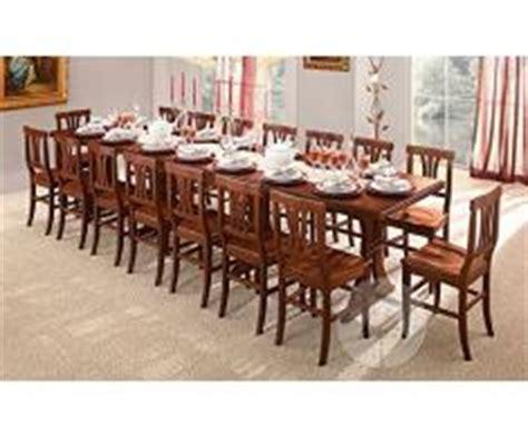 tavoli in arte povera prezzi tavolo in arte povera 187 acquista tavoli in arte povera