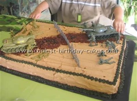 Army Decorated Cakes by Best 25 Going Away Cakes Ideas On Farwell