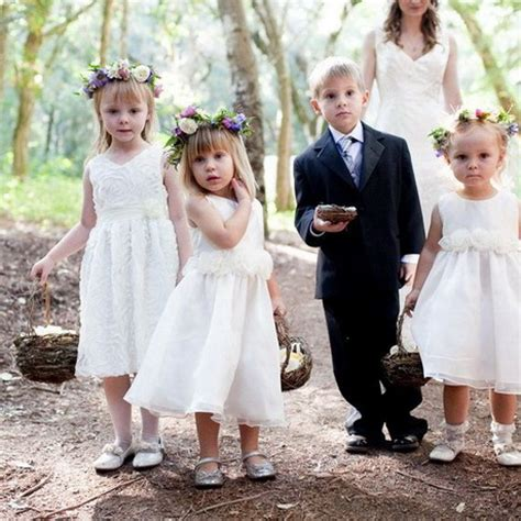 Blumenkinder Hochzeit by Blumenkinder Hochzeit