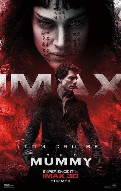 film 2017 new movie latest hot action movie the mummy 2017 watch now free
