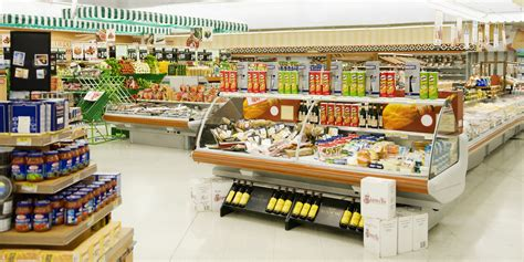 supermarket layout and marketing funny grocery store signs weird marketing ideas