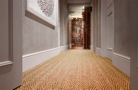 Designs Of Kitchen Tiles by Seagrass Carpet Seagrass Flooring Natural Flooring Co