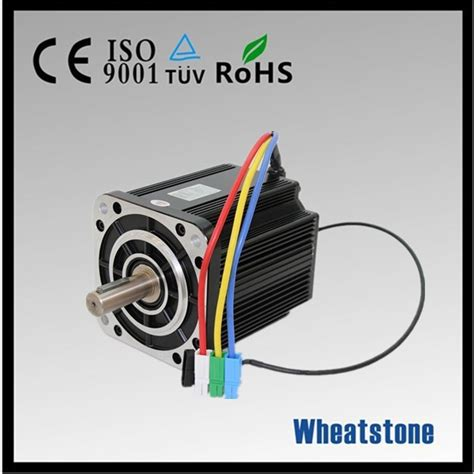 1kw Electric Motor by List Manufacturers Of 3kw Dc Motor Buy 3kw Dc Motor Get