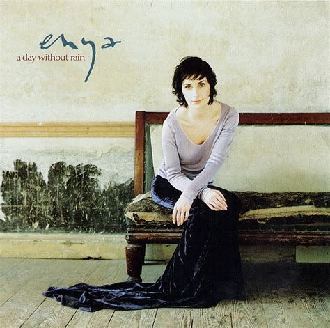 download mp3 full album the rain a day without rain album enya albums music dowmload