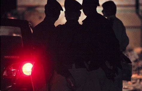 Xl Tutorial Jammu | three schoolgirls go missing in karachi police arrest