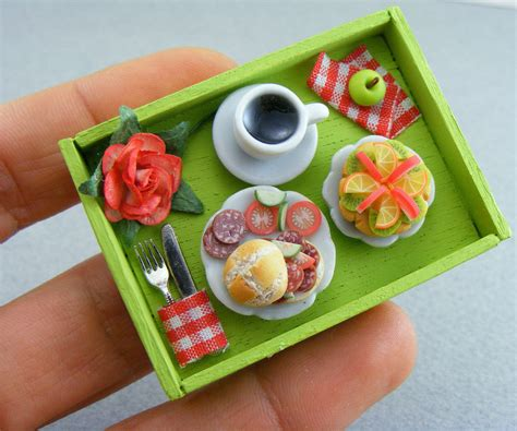 imagenes de uñas extraordinarias 5 кулинарных приложений которые научат вас готовить
