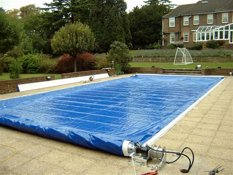 covered swimming pool building a swimming pool cleaning a swimming pool