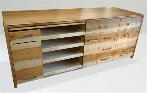 Handmade Furniture Vancouver - mapleart custom wood furniture vancouver bcdavidia