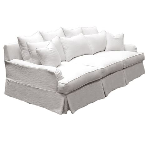 large deep couch best 25 deep sofa ideas on pinterest comfy couches