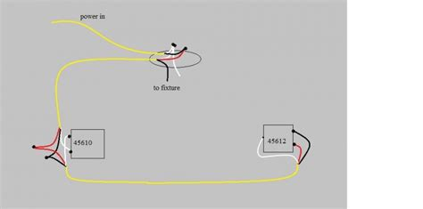 wiring diagram further z wave 3 way switch dual wall