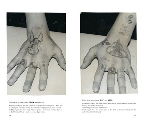russian prison tattoos and their meanings my tattoo meanings