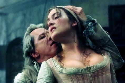 quills movie clips kate winslet s top period dramas