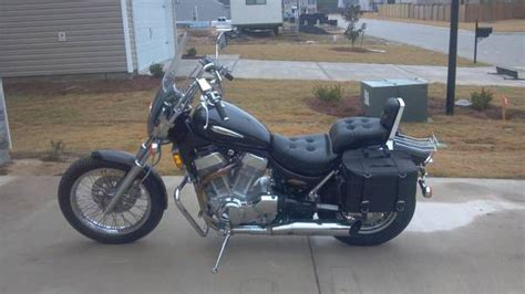 98 Suzuki Intruder 1400 98 Suzuki Intruder 1400 For Sale On 2040motos