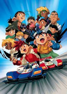 cogito ergo sum kartun kartun yang populer di tahun 90an cogito ergo sum kartun kartun yang populer di tahun 90an