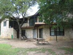 rabb house round rock 1000 images about favorite places spaces on pinterest austin texas texas and