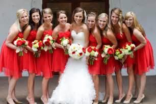 Spring dress dresses red christmas holiday white georgia