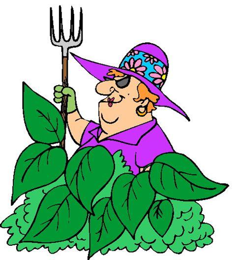 gardening pictures clip gifsanimes fr gifs anim 233 s