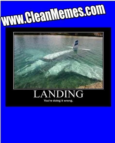 Scuba Meme - the scuba pilot clean memes the best the most online