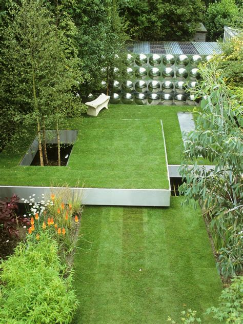 lawn garden how to plan and design your lawn hgtv