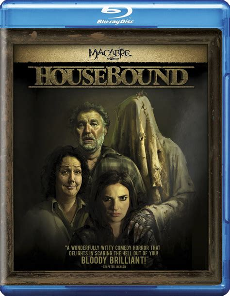 house bound housebound dvd release date november 18 2014
