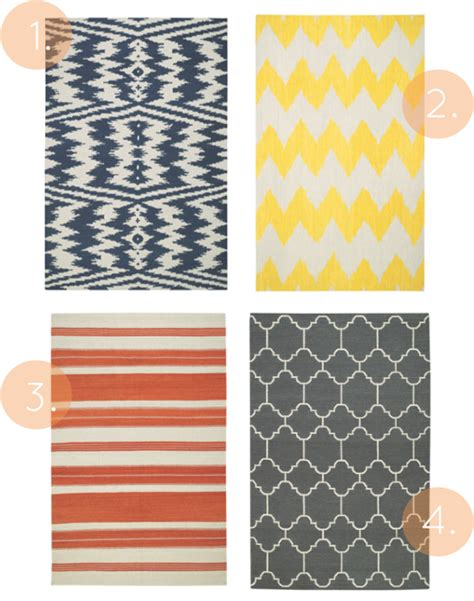 genevieve gorder rugs sincerely cecelia genevieve gorder for capel rugs