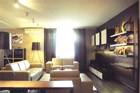 interior decorating tips for small homes 20 small room design ideas and tips for decorating small