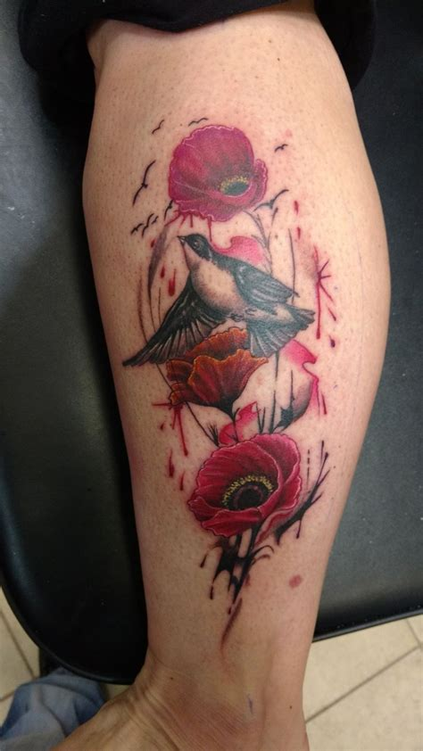 edmonton tattoo parlors reviews the 25 best edmonton tattoo shops ideas on pinterest