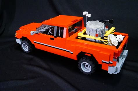 dorothy truck the s best photos of dorothy and lego flickr hive mind