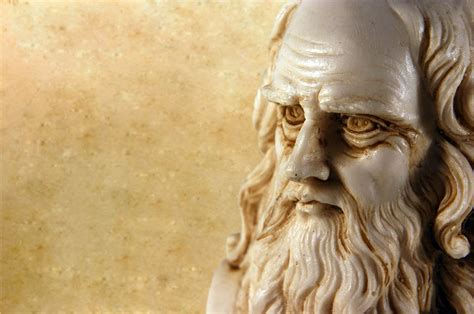 Who Was Leonardo Da Vinci who was leonardo da vinci wonderopolis
