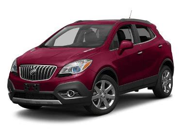 2013 buick encore owners manual pdf service manual owners