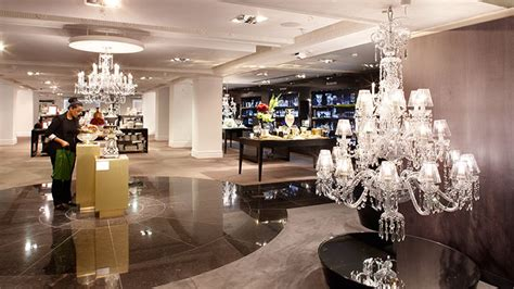 lighting fixtures stores types of lighting fixtures for retail stores zen