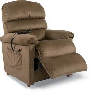 recliners on sale lockhart tx usarecliners
