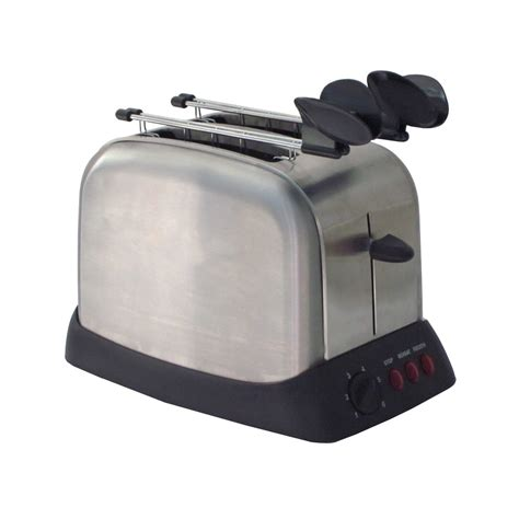 tostapane con pinze ar1t30 tosto inox tostapane acciaio con pinze ardes