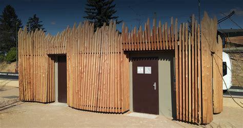 bagni autopulenti ptmatic leader nella produzione di bagni autopulenti