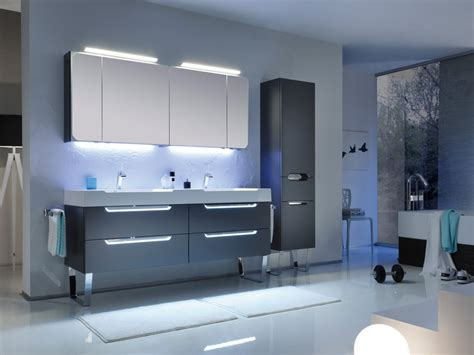solitaire  pelipal bathroom furniture german bathroom