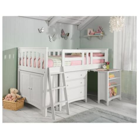 Tesco High Sleeper by 1000 Ideas About High Sleeper On Cabin Beds Lofted Beds And Mid Sleeper