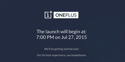 Play Store Register Oneplus 2 App Required For Vr Launch Now Available In