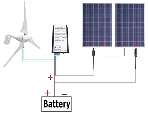24 volt solar panel wiring diagram 34 wiring diagram