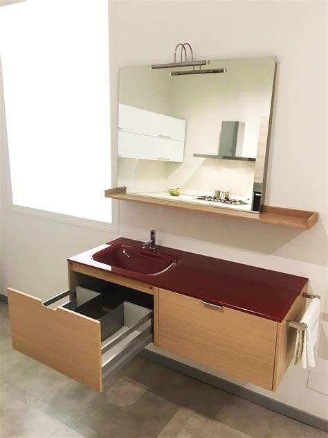 altamarea mobili bagno consolle bagno altamarea sconto 60 arredo bagno a
