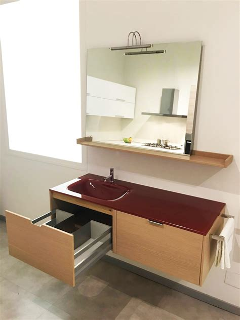 altamarea bagno consolle bagno altamarea sconto 60 arredo bagno a