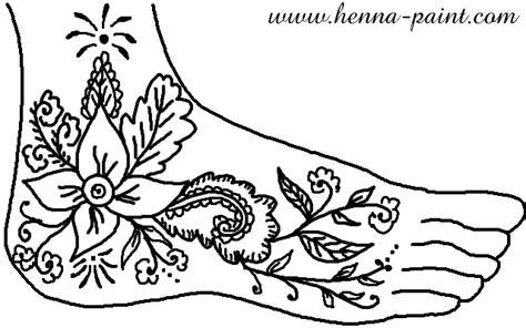 henna tattoo voorbeelden henna voorbeelden makedes