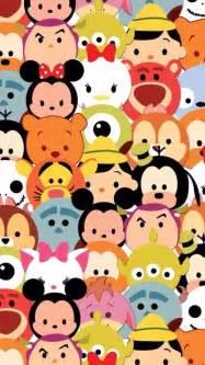 wallpaper disney jp wallpaper disney のおすすめ画像 293 件 pinterest ディズニーの使える壁紙