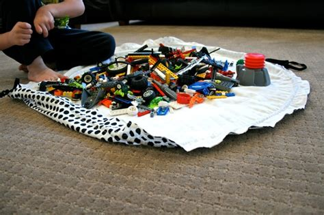 lego bag tutorial make it perfect lego sack tutorial