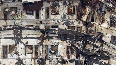 Auto Verschrotten Landshut by Wrack Der Quot Costa Concordia Quot Wird In Genua Verschrottet