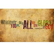 Christian Wallpapers Archives  Page 4 Of 6 HD Desktop
