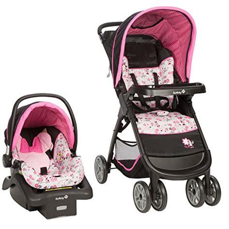 car seat covers honolulu car seat stroller combo honolulu travel baby gear