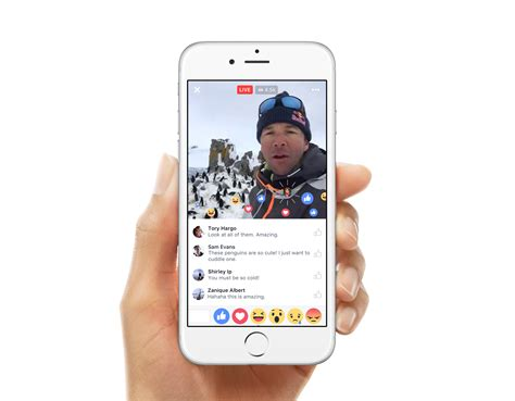 fb video how facebook live became our new global distress signal